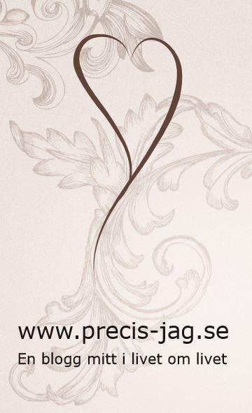 PRECIS-JAG