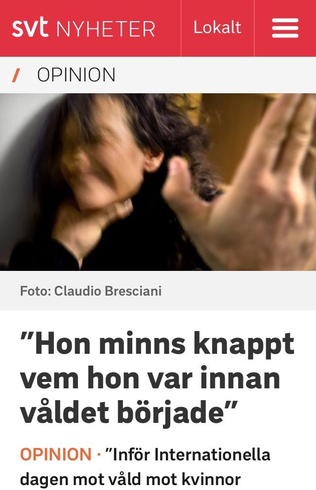 www.arvin.se