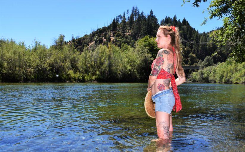 NoCal Indian Creek…